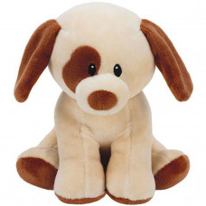 Куче Ty Plush Dog Bumpkin