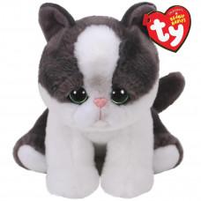 Коте TY Plush Cat Yang
