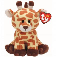 Жираф TY Plush Giraf Gracie