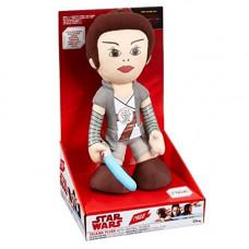 Говоряща плюшена играчка Funko Rey Star Wars Talking Plush