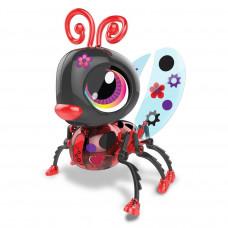 Калинка сглобяем робот Build a Bot Marienkäfer, Ladybug