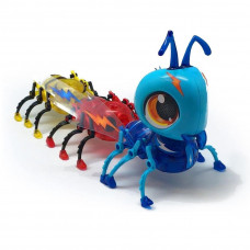 Пчеличка сглобяем робот Build a Bot Biene, Buzzy Bee