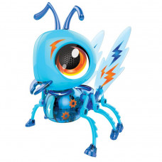 Мравка сглобяем робот Build a Bot Scatter Ant, Ameise