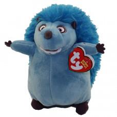 Плюшен Таралеж Куатро Hedgehog Cuatro TY Plush Ferdinand