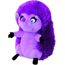 Плюшен Таралеж Уна Una Hedgehog TY Plush Ferdinand Бикът Фердинанд