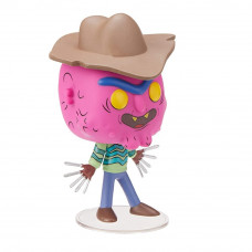 Funko POP! Rick and Morty Scary Terry 300