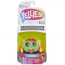Роботизиран паяк Yellies! Klutzers