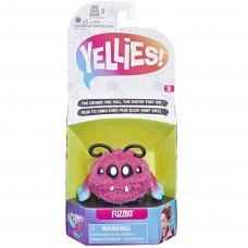 Роботизиран паяк Yellies! Fuzzbo
