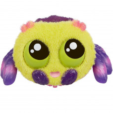Роботизиран паяк Yellies! Lil' Blinks