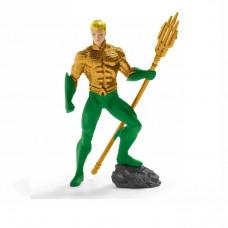 Фигура Aquaman Justice League Schleich DC Comics #05 22517