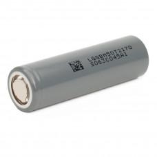 LG INR21700 M50T 5000mAh 18.2Wh