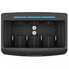 Varta Universal Charger универсално зарядно устройство за акумулаторни батерии