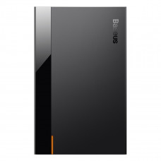 "Кутия за 2.5"" HDD Baseus Enclosure Type-C 3.1 Gen 1 max. 5 Gbps"