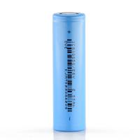 EVE INR18650/26V 2600mAh индустриална акумулаторна батерия