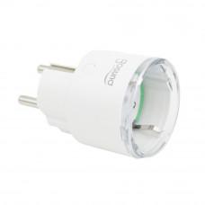 Gosund WiFi Smart Plug SP111 Смарт контакт