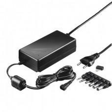 Универсален захранващ адаптор Power King MW 7H50GS - 5000mA импулсно стабилизиран