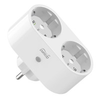 Gosund WiFi Smart Plug SP211 Смарт контакт